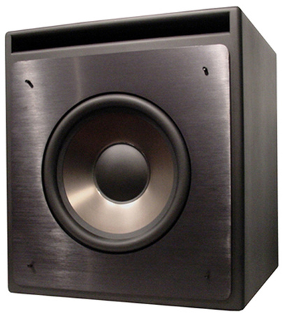 THX Ultra2 KW 120 THX Subwoofer