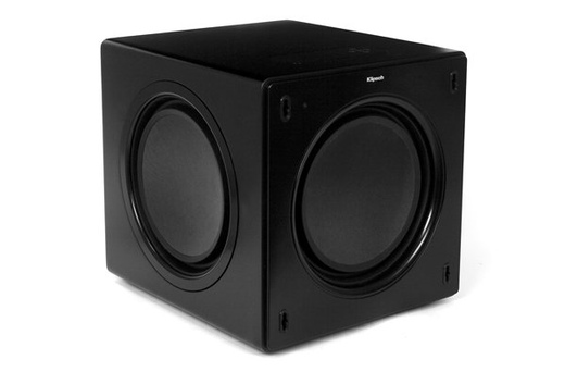 Reference SW-311 BLK CE FG